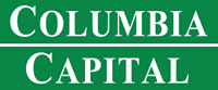 Columbia Capital Inc